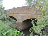 D. Creedy Bridge to Petherton Bridge