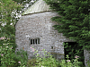 Lydford Mill (Mill Farm)