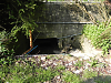 Hapsford Mill Culvert