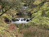 B. Colley Water to Robbers Bridge