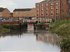 K. Bridgwater Docks