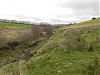 Downstream from Litton Ford