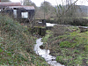 2. Beasley Mill and Leat