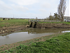 J. Midelney Pumping Station to River Yeo Join