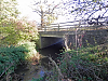 G. Popple Bridge to Cary Bridge Somerton