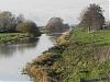 King's Sedgemoor Drain