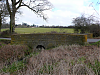 Trent Brook Bridge
