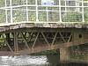 Lower Ham Bridge Downstream Face